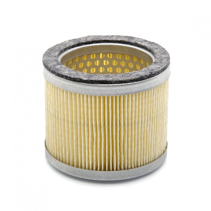Air Filter replaces Becker 909506 | C 912