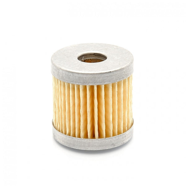 Air Filter replaces Becker 909518 | C 44