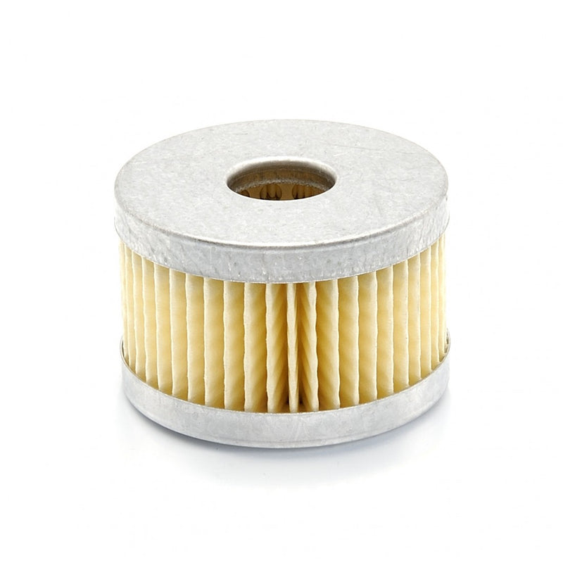 Air Filter replaces Becker 909519 | MH C 64/3
