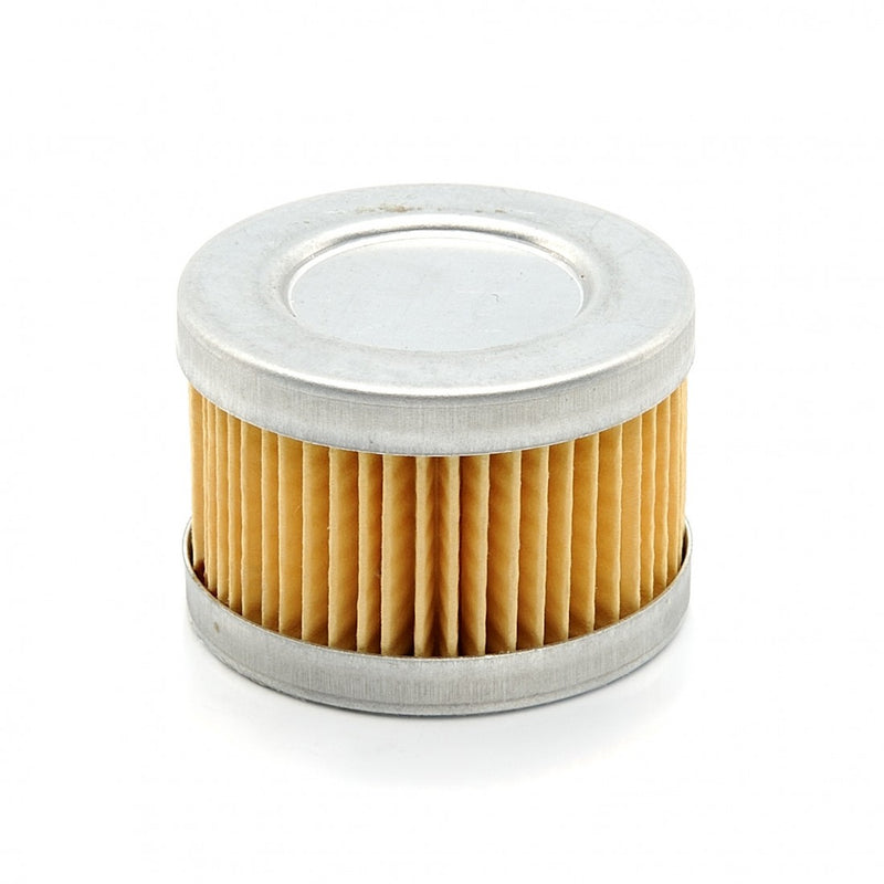Air Filter replaces Becker 909521 | C 76/2