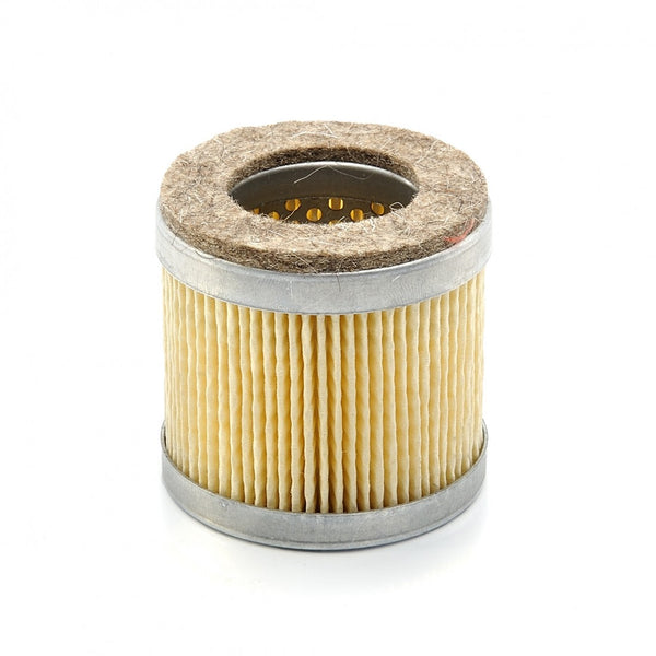 Air Filter replaces Becker 909529 | C 78/6
