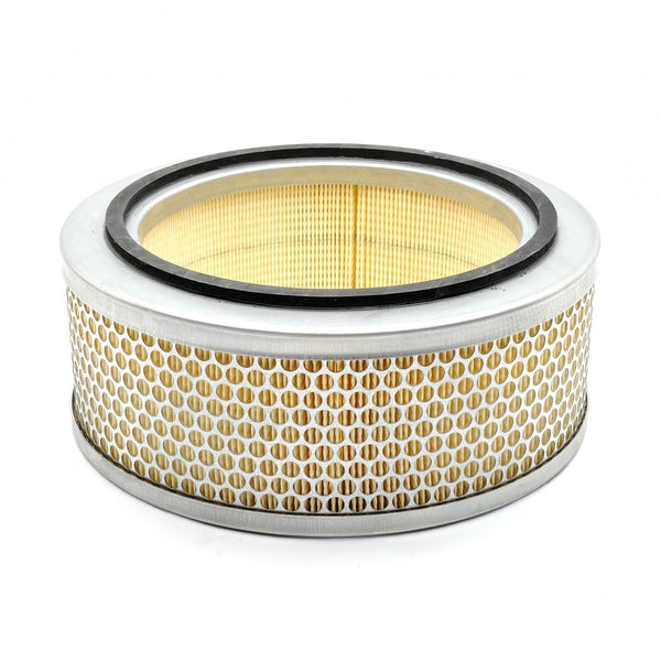 Air Filter replaces Becker 909534 | C 22 115