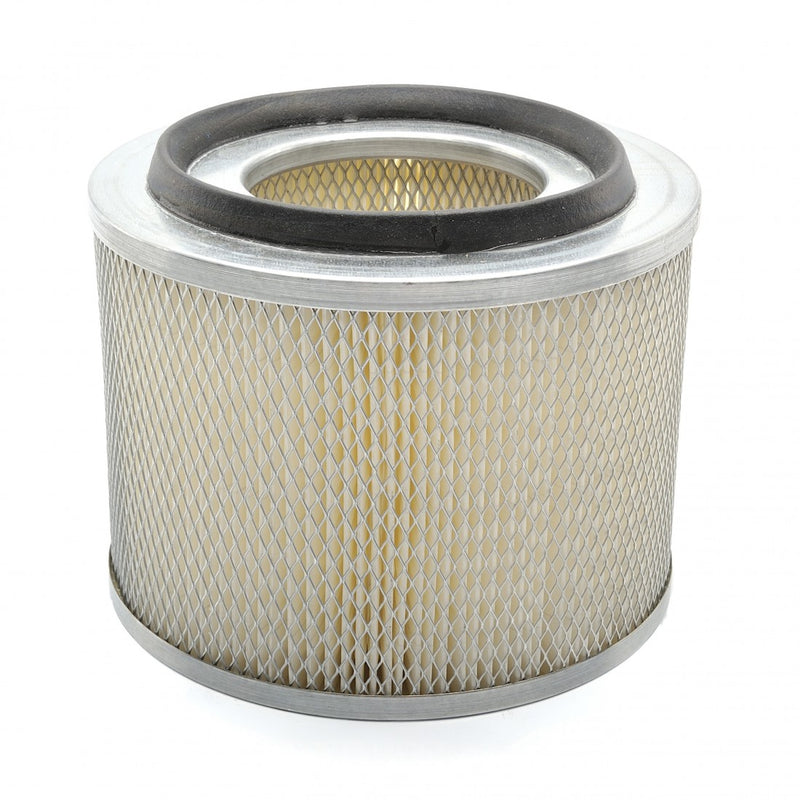 Air Filter replaces Becker 909540 | C 18 133
