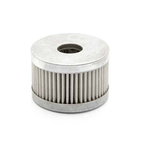 Air Filter replaces Becker 909542 | C 63