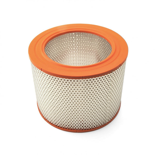 Air Filter replaces Becker 909564