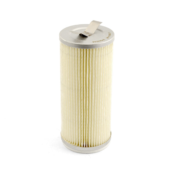 Air Filter replaces Becker 909568
