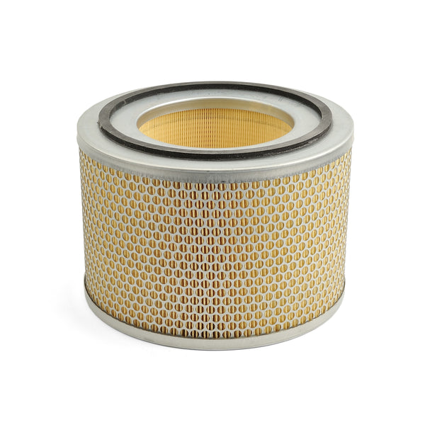 Air Filter replaces Becker 909597