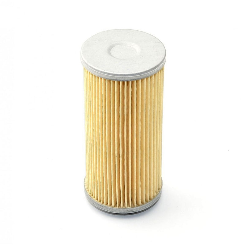 Air Filter replaces DVP 1801035