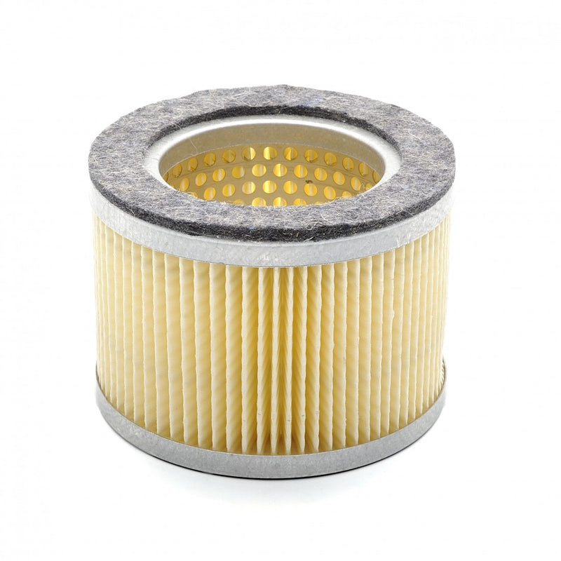 Air Filter replaces DVP 1801049