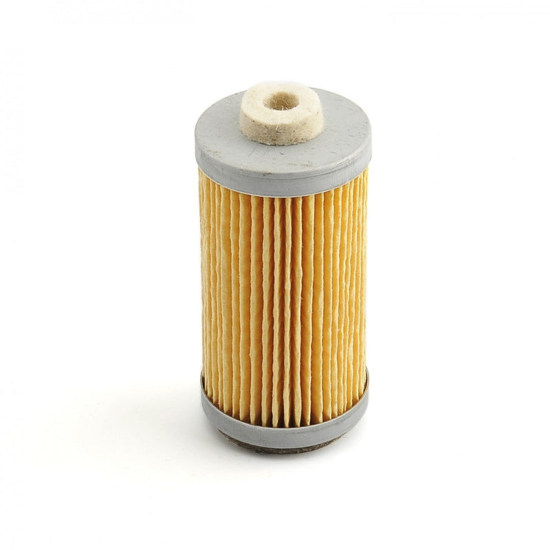 Air Filter replaces Orion 4000028010