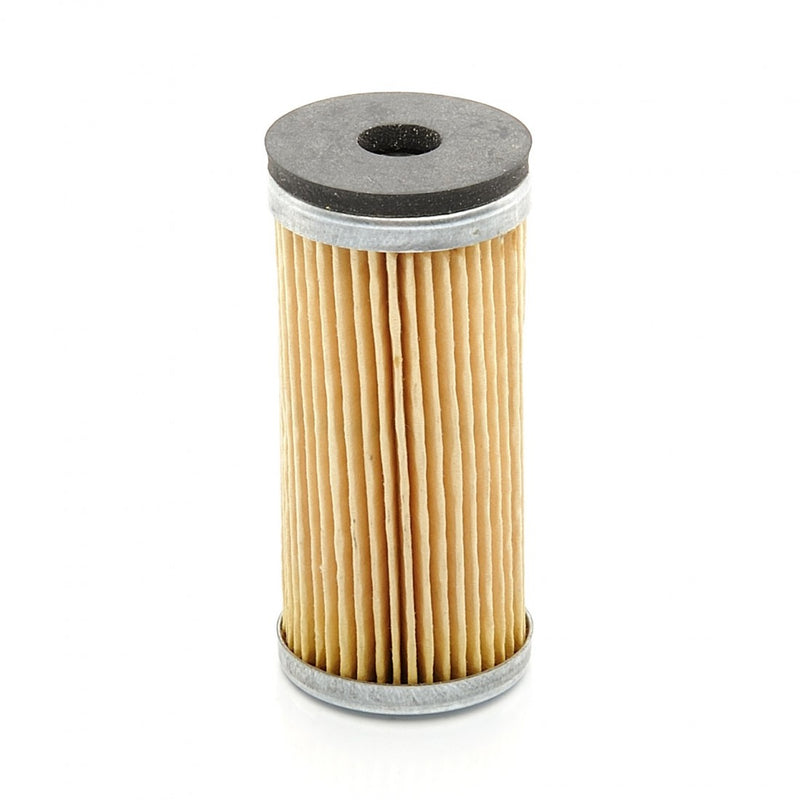 Air Filter replaces Rietschle 317856