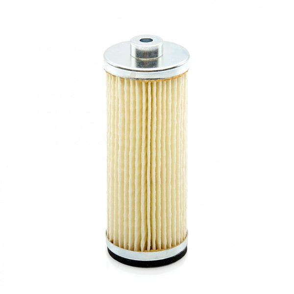 Air Filter replaces Rietschle 317895