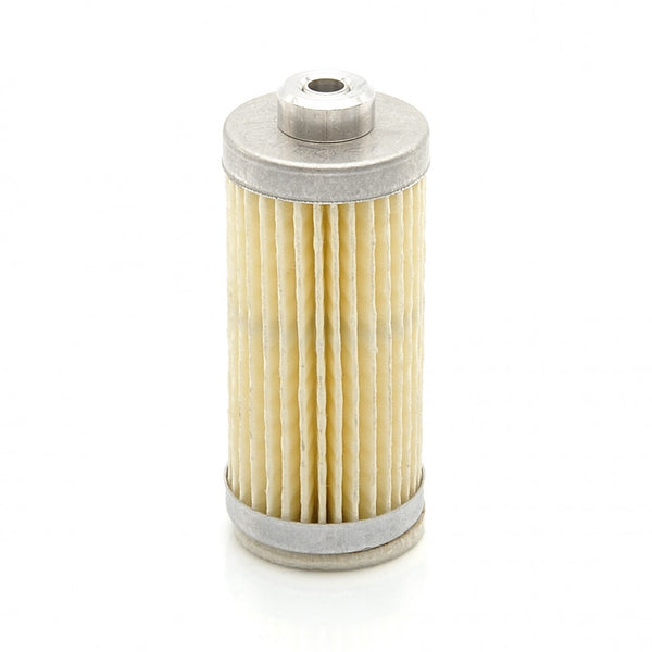 Air Filter replaces Rietschle 317984