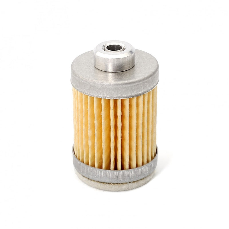 Air Filter replaces Rietschle 318010