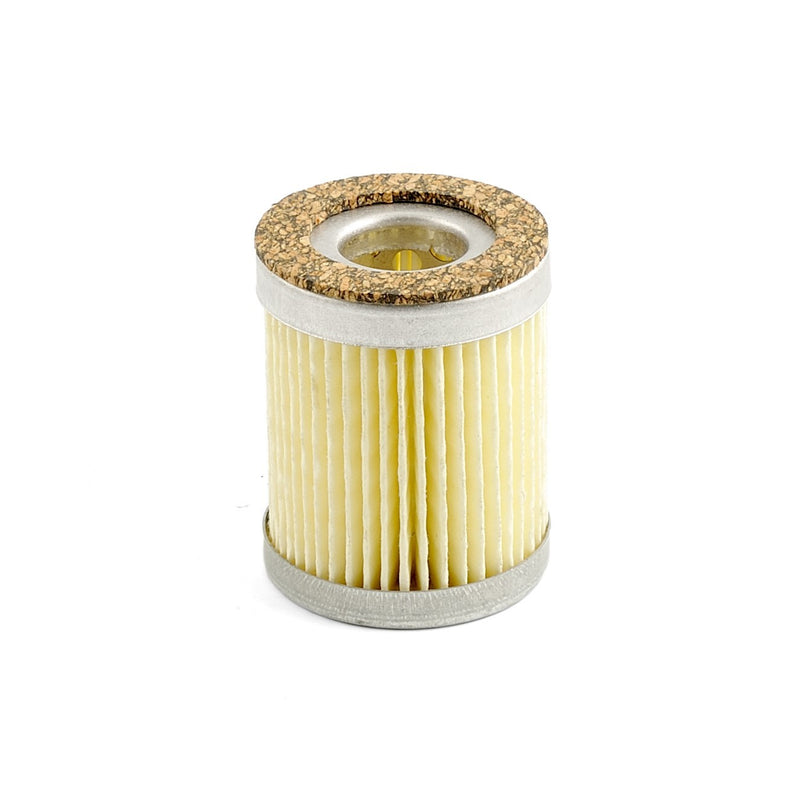 Air Filter replaces Rietschle 318710