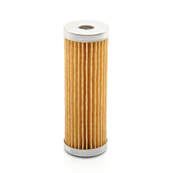 Air Filter replaces Rietschle 513457