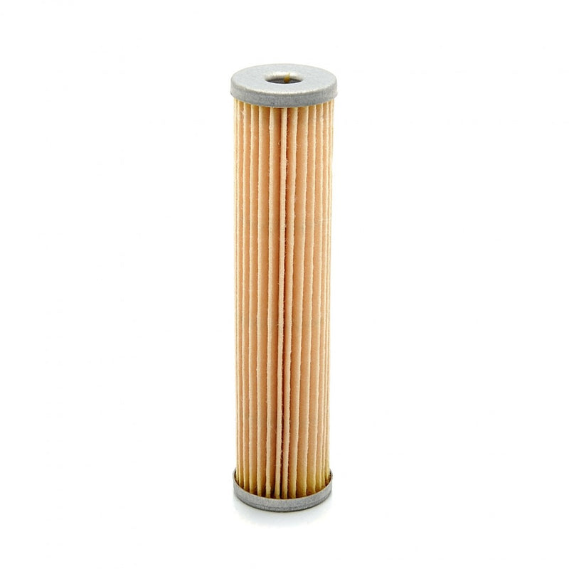 Air Filter replaces Rietschle 515339