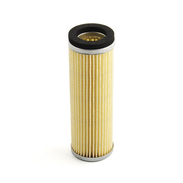 Air Filter replaces Rietschle 515411