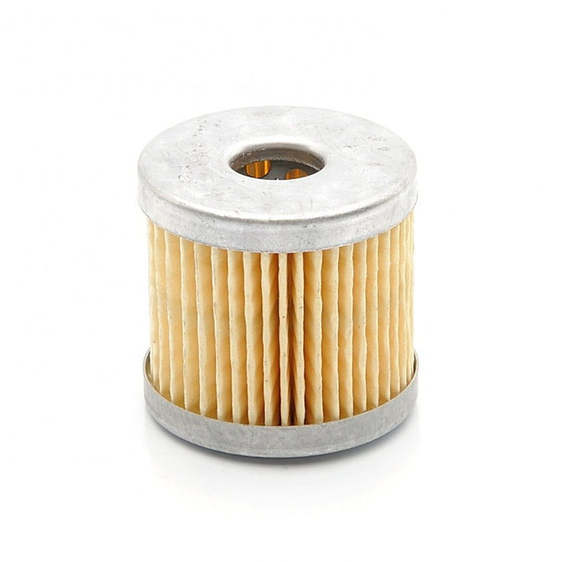 Air Filter replaces Rietschle 730504