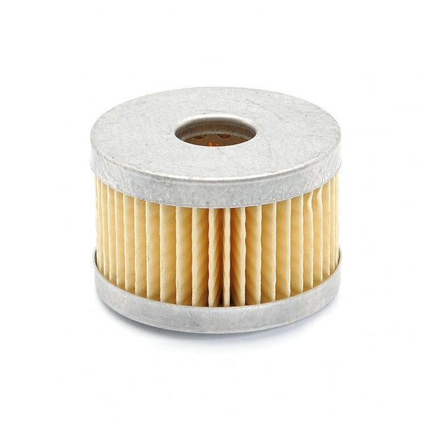 Air Filter replaces Rietschle 730506