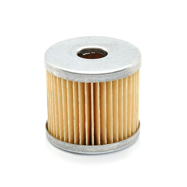 Air Filter replaces Rietschle 730524