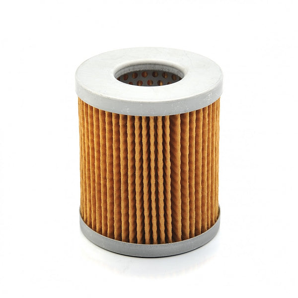 Air Filter replaces Rietschle 731142