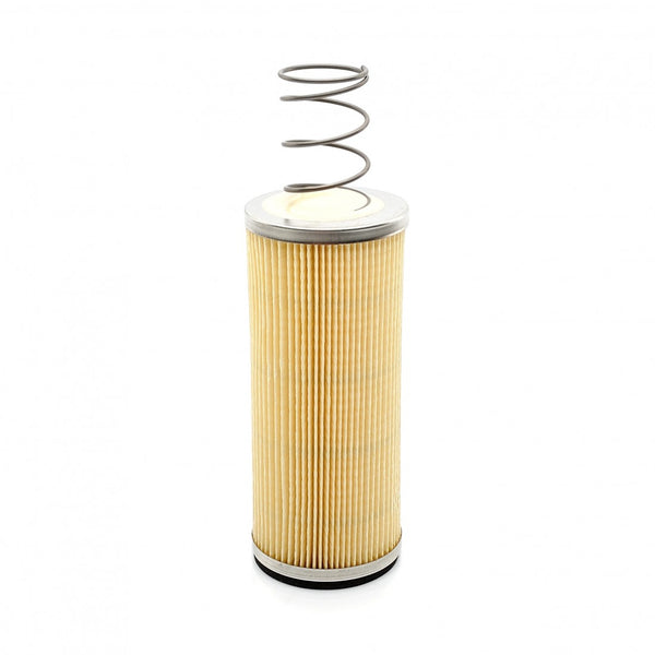 Air Filter replaces Rietschle 731143