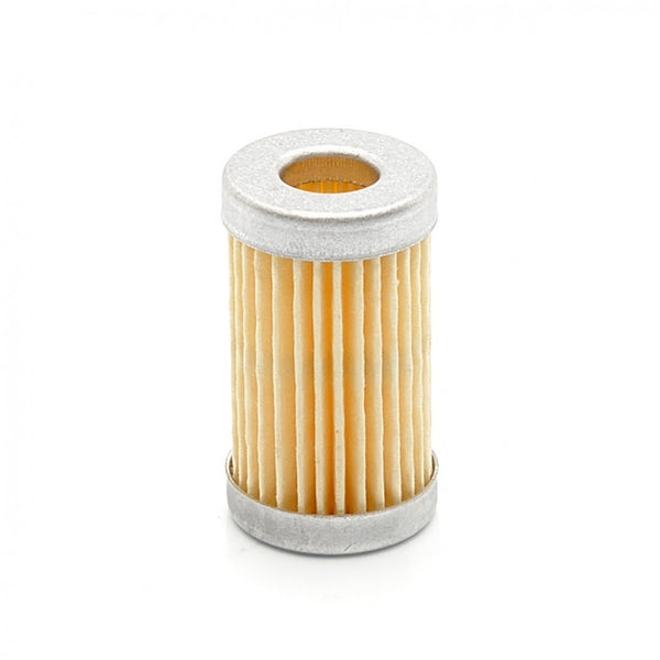 Air Filter replaces Rietschle 731145