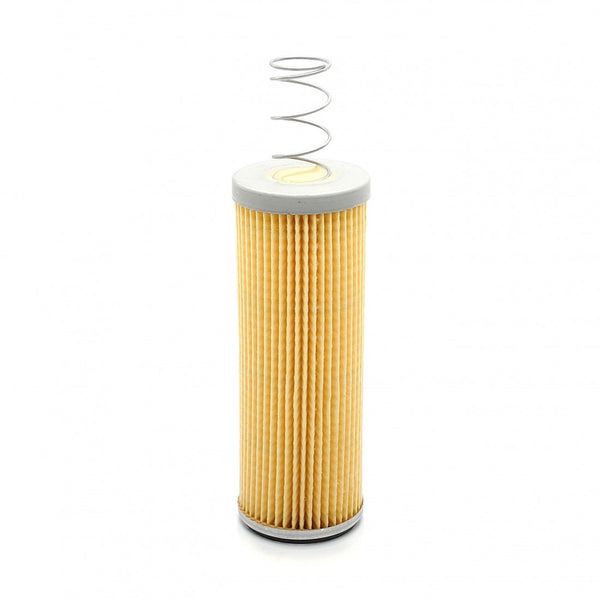 Air Filter replaces Rietschle 731148