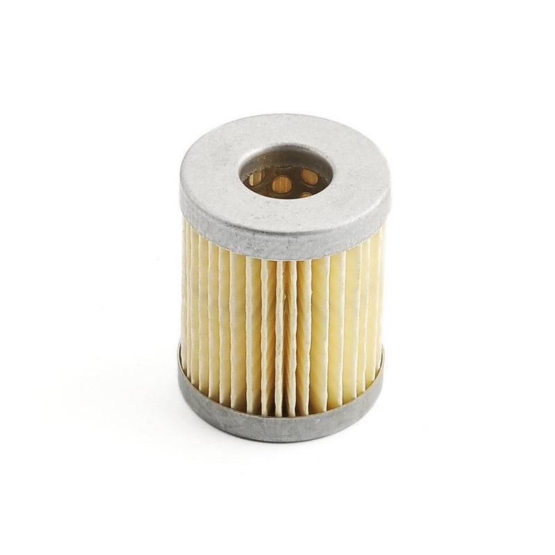 Air Filter replaces Rietschle 731190