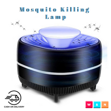 Load image into Gallery viewer, Nova Mosquito Killing Lamp