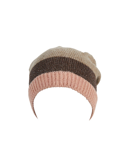 kate and confusion wool womens beanie