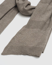 Load image into Gallery viewer, Cashmere Blend Oversized Scarf