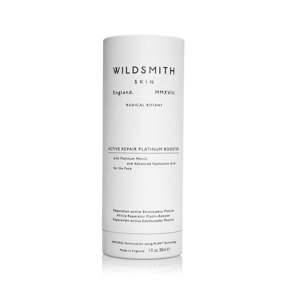 wildsmithskin_platinum_booster_package_white