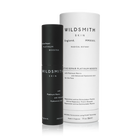 wildsmithskin_platinum_booster_product_new_packaging
