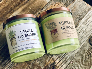 Candles, wholesale candle, retail. private label candle, hand poured candle, gift candle, soy wax candle, pure soy - Bath -ology