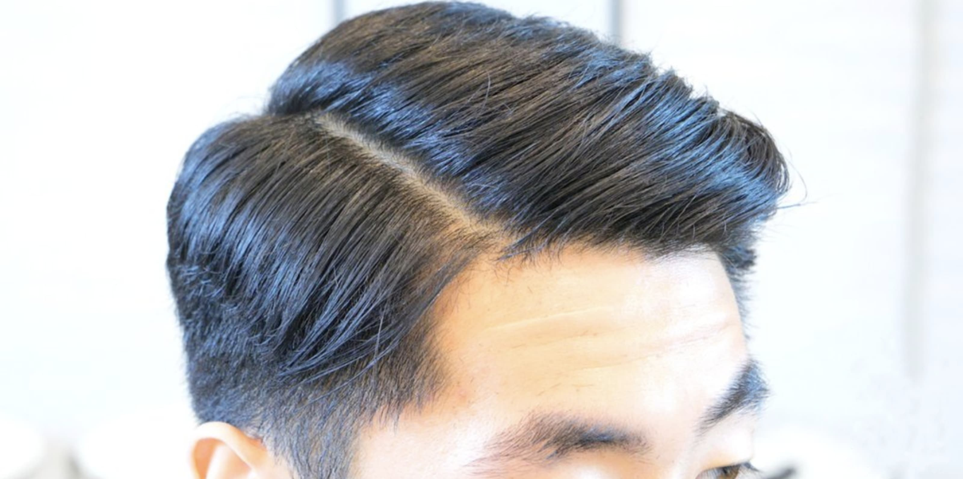 7 Best Asian Men Hairstyles – Mack for Men