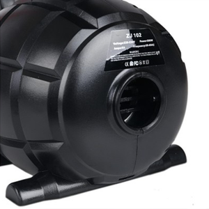 AirTrack Electric Air Pump