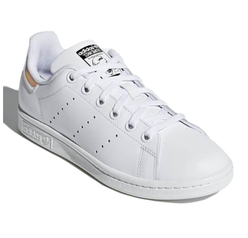 "Adidas Originals Sneaker ""Stan Smith"" Weiß"