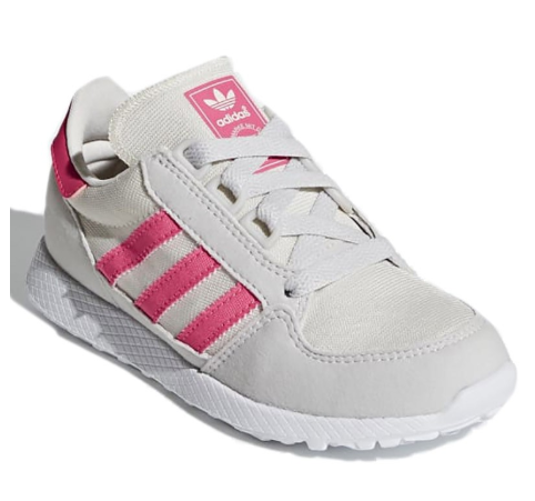 "Adidas Sneaker ""Forest Grove"" Pink Junior"