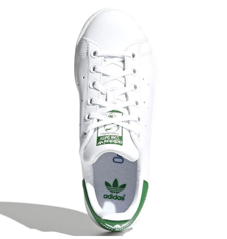 "Adidas Sneaker Originals ""Stan Smith"""