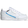 "Adidas Originals Sneaker ""Continental 80"" Weiß Hologramm Junior"