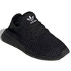 "Adidas Originals Sneaker ""Deerupt Runner"" Schwarz Junior"