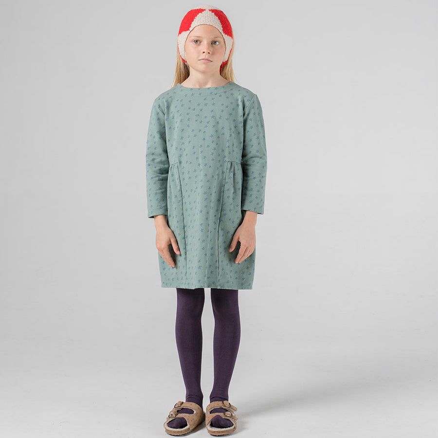 Bobo Choses Kleid Saturn
