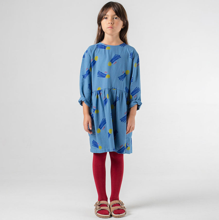 Bobo Choses Kleid Home