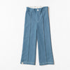 Albababy Hose Hecco Box Real Teal