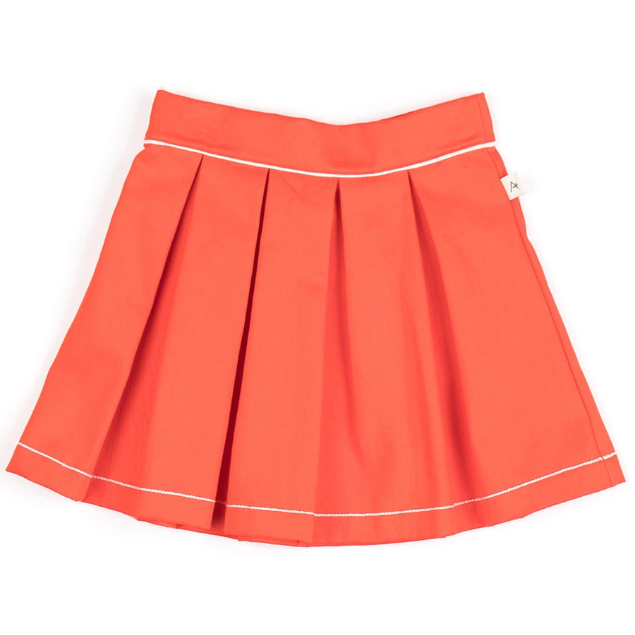 Nelly Skirt Fiesta