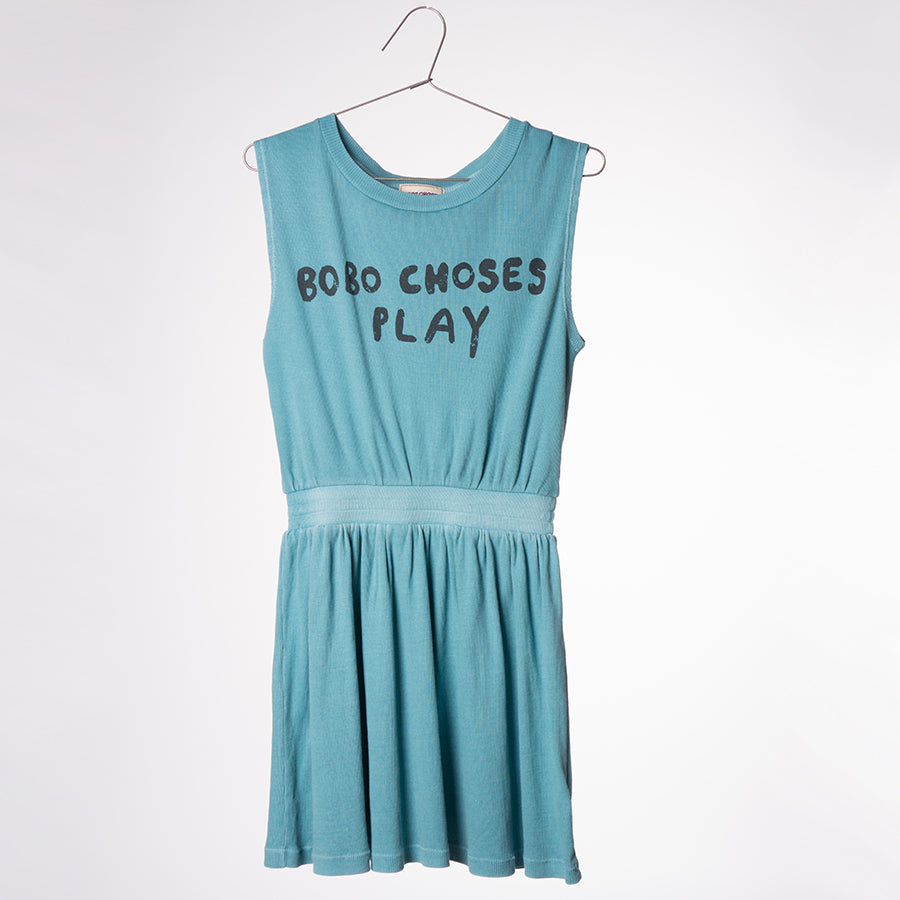 Bobo Choses Tenniskleid B.C. Play