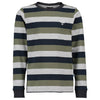 Hummel Langarmshirt Thomas Multi Colour