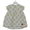 Zezuzulla Me Dress Dandelions Junior